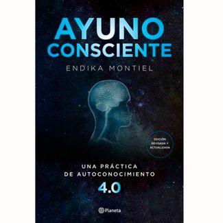 ayuno-consciente-9789584292704