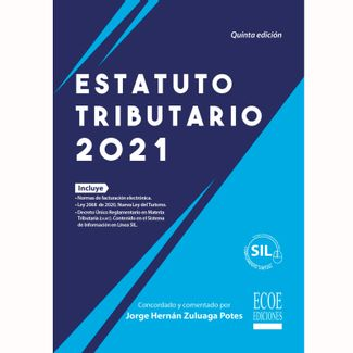 estatuto-tributario-2021-9789585030046