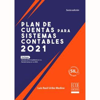 plan-de-cuentas-para-sistemas-contables-2021-9789585030077