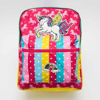 morral-normal-unicornio-multicolor-7701016029056