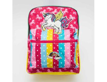 morral-normal-unicornio-multicolor-7701016029056