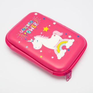 portalapiz-unicornio-rosado-7701016038591