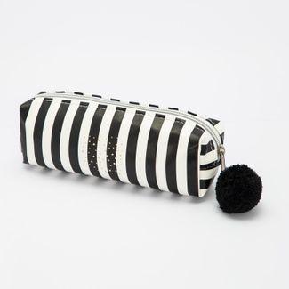 portalapiz-sencillo-rayas-negras-y-blancas-1-7701016097437