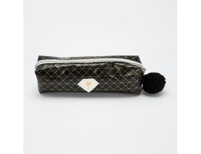 portalapiz-sencillo-rombos-negro-dorado-7701016099424