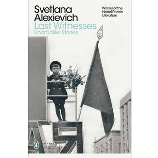 last-witnesses-unchildlike-stories-9780141983561