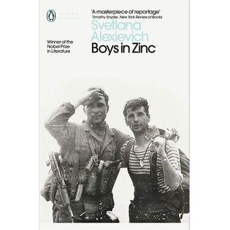 boys-in-zinc-9780241264119