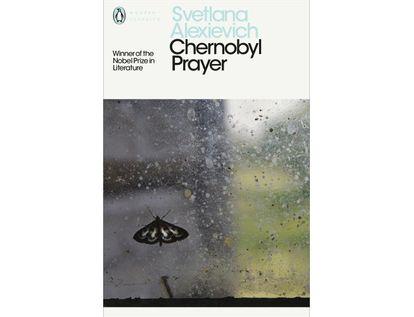 chernobyl-prayer-9780241270530