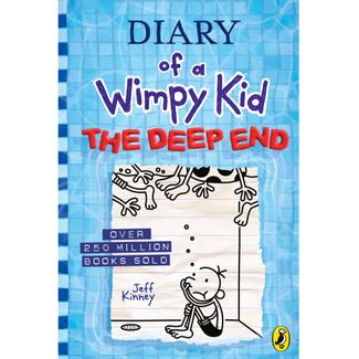 diary-wimpy-kid-the-deep-end-9780241396643