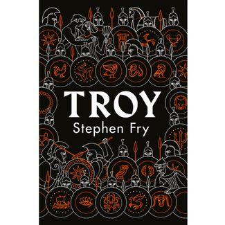troy-9780241424599