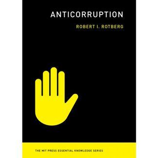 anticorruption-9780262538831