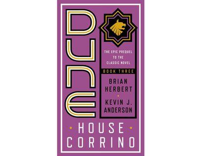dune-house-corrino-9780593159620