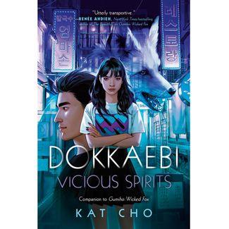 dorkkaebi-vicious-spirits-9780593324448