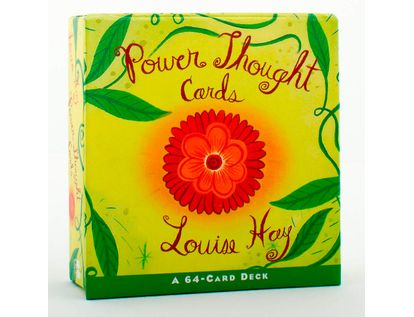 power-thought-cards-9781561706129