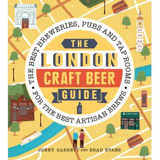 the-london-craft-beer-9781785035562