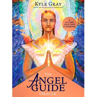 the-angel-guide-oracle-9781788173612