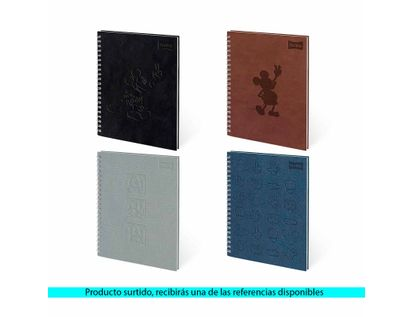 cuaderno-105-tapa-dura-a-cuadros-80-hojas-mickey-cuero-7701103219568