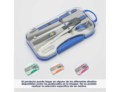 caja-matematica-5-piezas-metalica-color-surtido-5907434788250