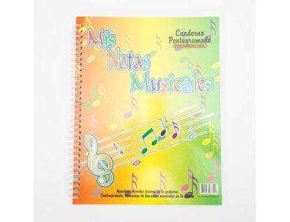 cuaderno-pentagramado-mis-notas-musicales-80-hojas-vertical-7701016087551