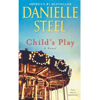 child-s-play-9780399179525