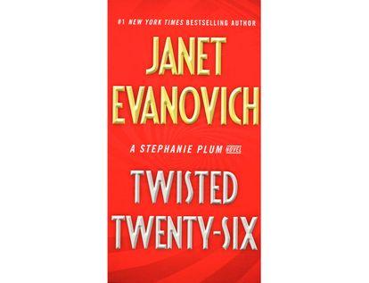 twisted-twenty-six-9780399180217
