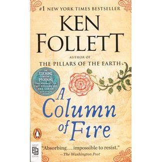 a-column-of-fire-9780525505075