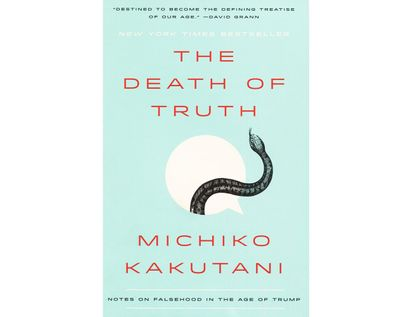 the-death-of-truth-9780525574835