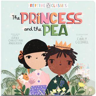 the-princess-and-the-pea-9780593115527