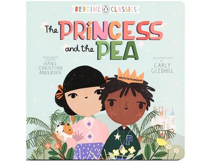 the-princess-and-the-pea-9780593115527