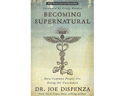 becoming-supernatural-9781401953119