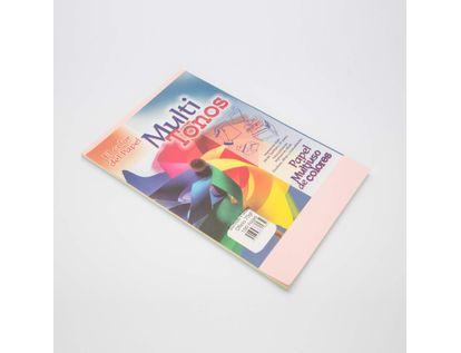 papel-multitonos-oficio-x-100-hojas-75-gr-7706563715650