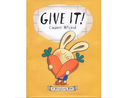 give-it--9781984812438