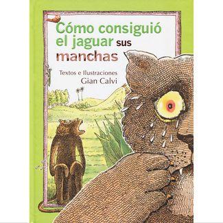 como-consiguio-el-jaguar-sus-manchas-9789583061721