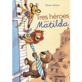 tres-heroes-para-matilda-9789583061790