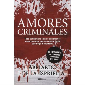amores-criminales-9789584909879