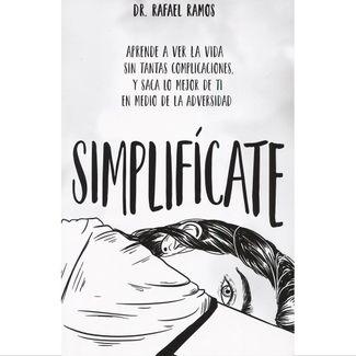 simplificate-9789585564855