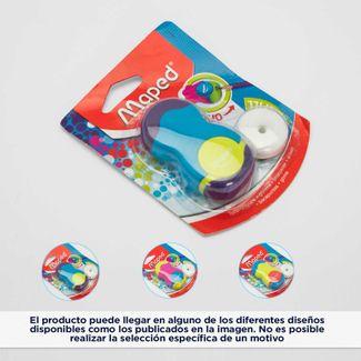 tajalapiz-plastico-loopy-2-en-1-surtido-3154140491208