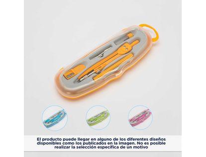 compas-escolar-4-piezas-color-surtido-5907434788359