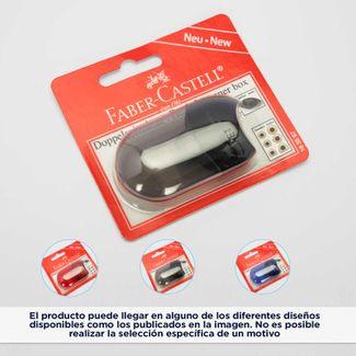 tajalapiz-con-deposito-faber-castell-producto-surtido-6933256608086