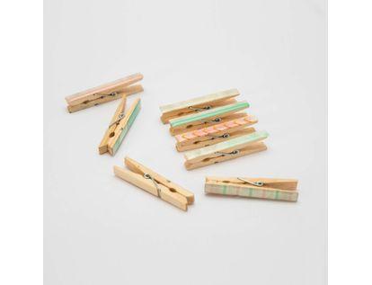 clip-de-madera-x-8-unidades-color-marmol-7701016078481