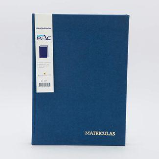 libro-matriculas-200-folios-7701016984584