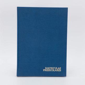 libro-matriculas-preescolar-200-folios-7701016984591