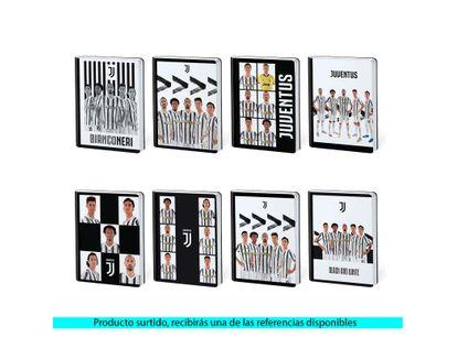 cuaderno-cosido-100-hojas-a-cuadros-juventus-7701103720682