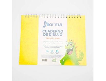 cuaderno-de-dibujo-argollado-18-hojas-7702111332225
