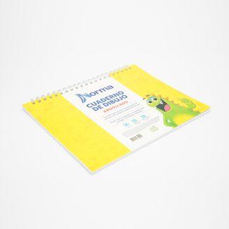 cuaderno-de-dibujo-argollado-18-hojas-1-7702111332225