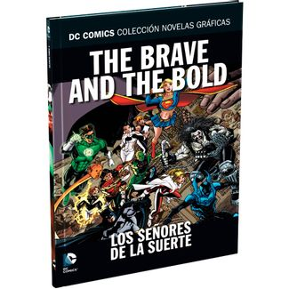dc-t16-the-brave-and-the-bold-9788447104451