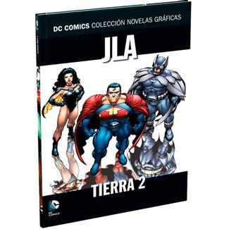 dc-t17-jla-tierra-2-9788447104468