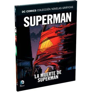 dc-t18-superman-la-muerte-de-superman-9788447104475