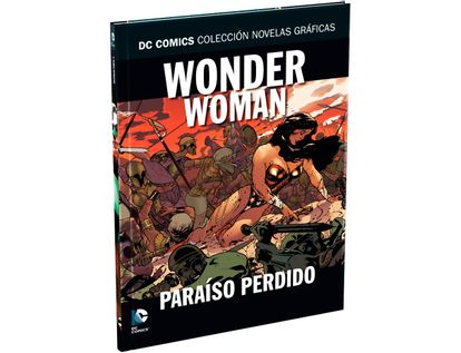 dc-t21-wonder-woman-paraiso-perdido-9788447104505
