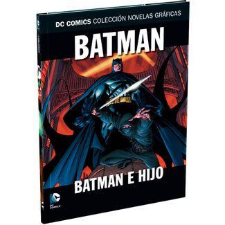 dc-t8-batman-batman-e-hijo-9788447129485