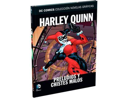 dc-t9-harley-quinn-9788447129492